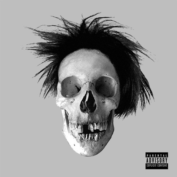 Danny Brown Kush Coma ASAP Rocky Zelooperz