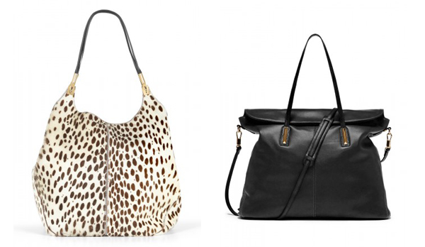 Elizabeth And James Handbags 3 5