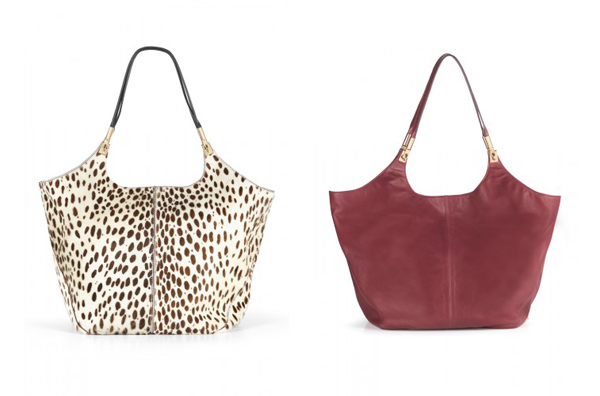 Elizabeth And James Handbags 8