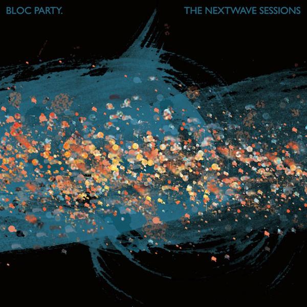 Bloc Party The Nextwave Sessions Ratchet Video