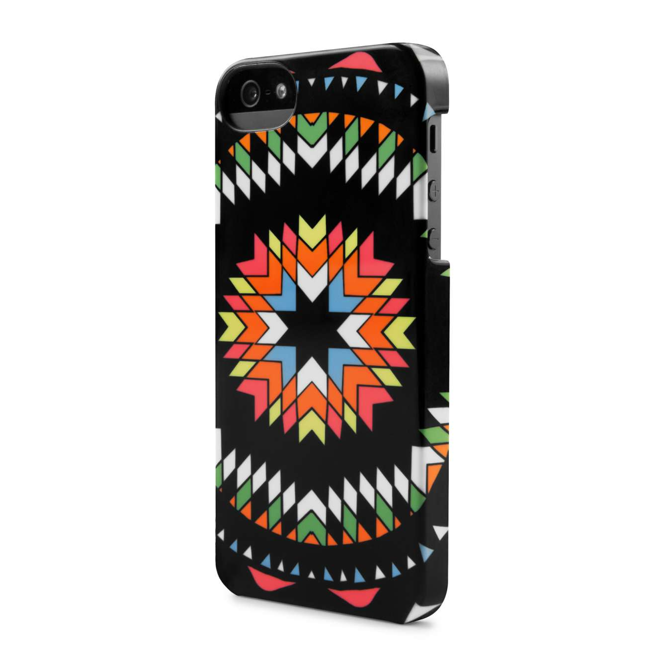 Mara Hoffman x Incase iPhone 5 Snap Cases-2