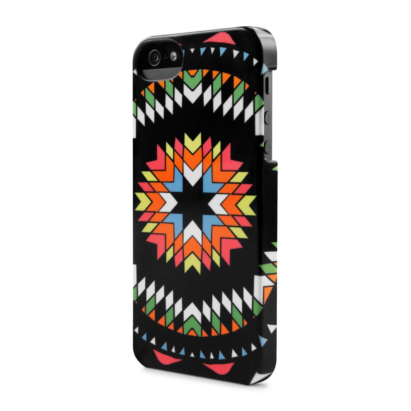 Mara Hoffman x Incase iPhone 5 Snap Cases-2