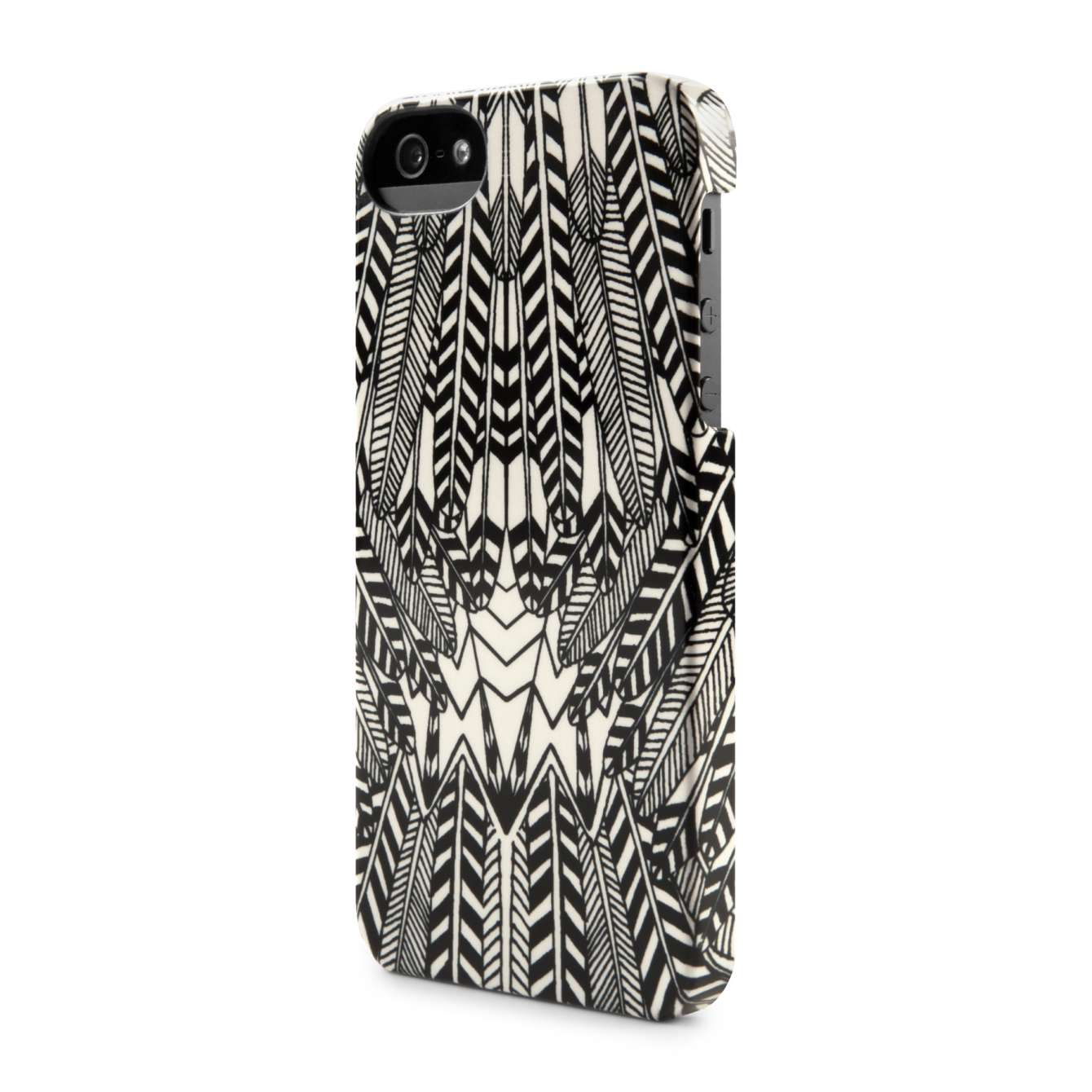 Mara Hoffman x Incase iPhone 5 Snap Cases-4
