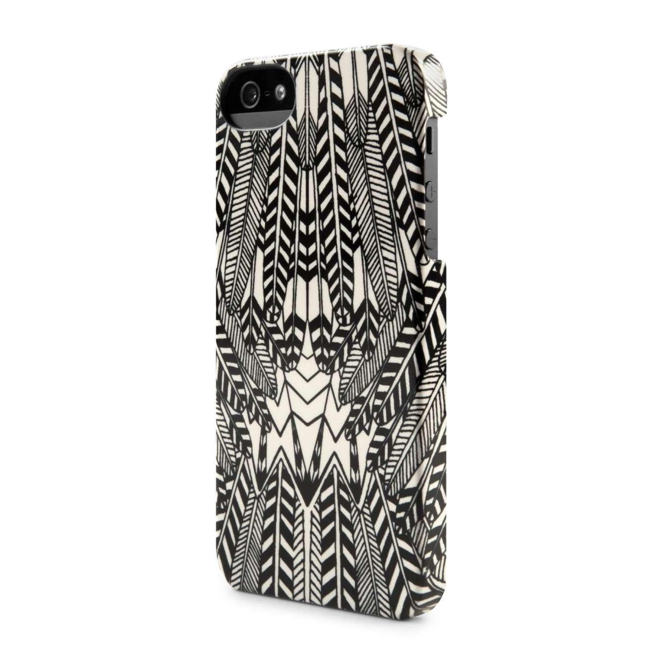 Mara Hoffman x Incase iPhone 5 Snap Cases-4