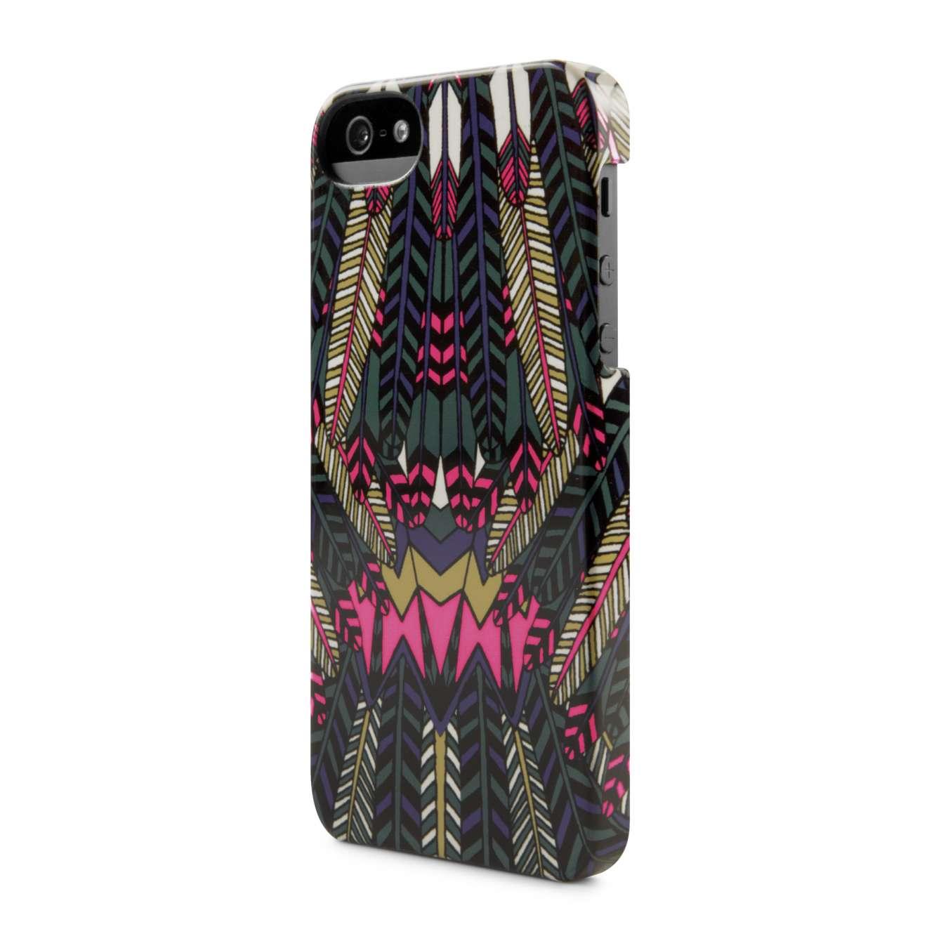 Mara Hoffman x Incase iPhone 5 Snap Cases-5