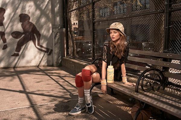 Miranda Kerr for Vogue Korea July 2013-4