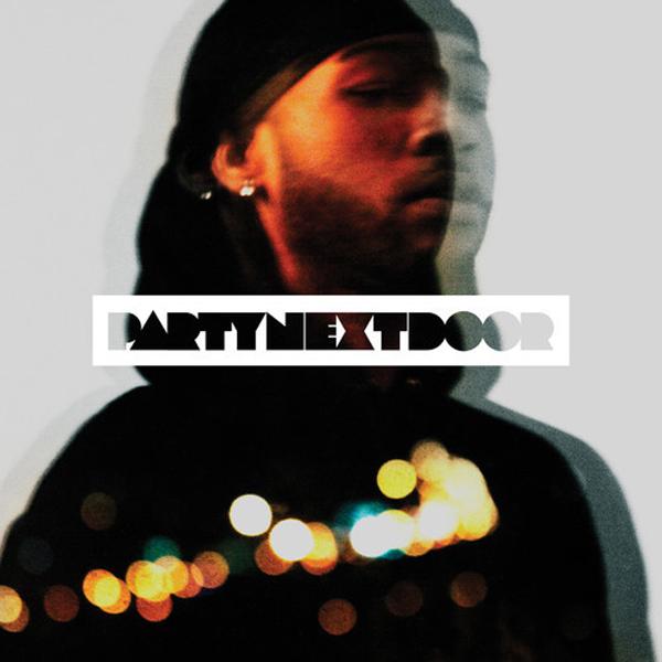 PARTYNEXTDOOR drops his PARTYNEXTDOOR Mixtape