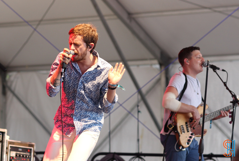Yeasayer-Governors-Ball-2013