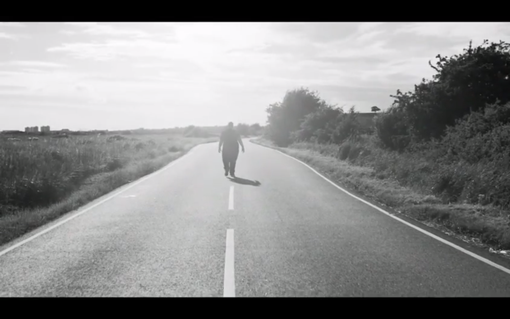 Mount Kimbie You Took Your Time King Krule Music Video