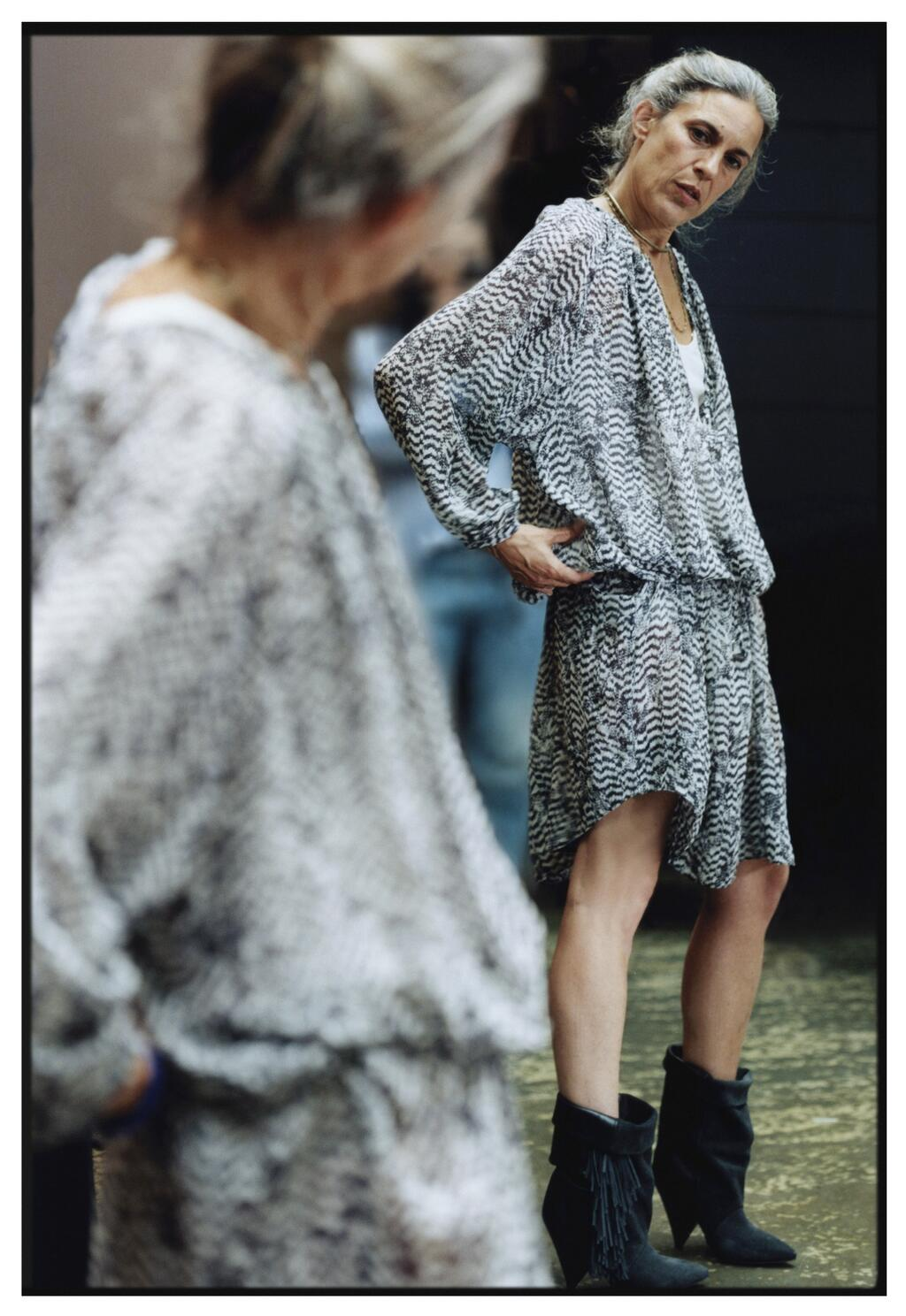 f89d2b4d5b2b First Look: Isabel Marant Pour H&M | Sidewalk Hustle