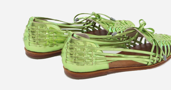 Rachel Comey Weils Sandal
