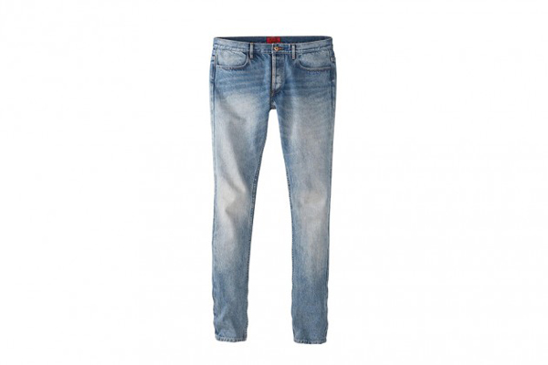 APC x Kanye 2013 Capsule Collection Jeans