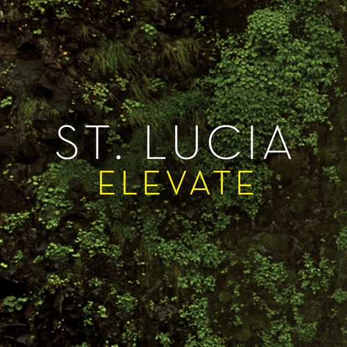 St Lucia Elevate
