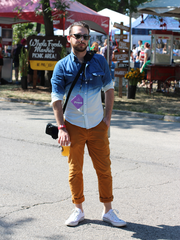 Pitchfork Music Festival 2013 Style-13