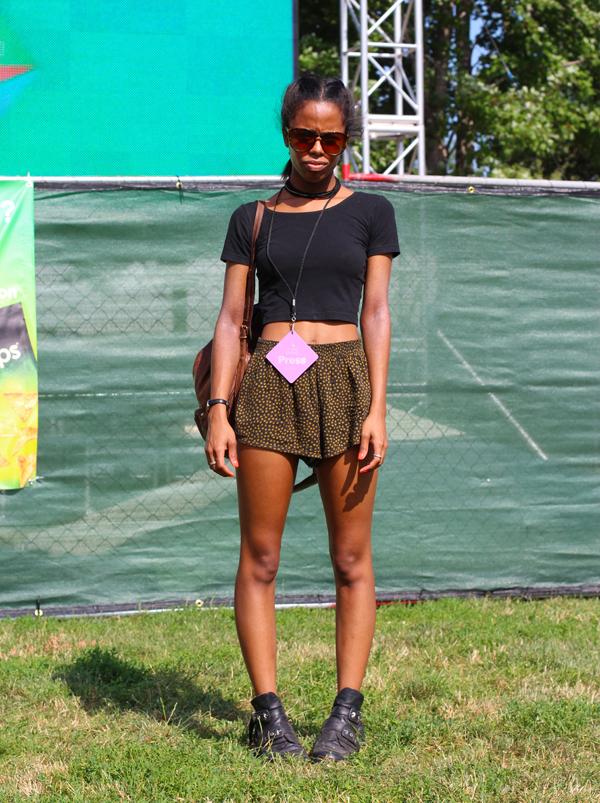 Pitchfork Music Festival 2013 Style-27