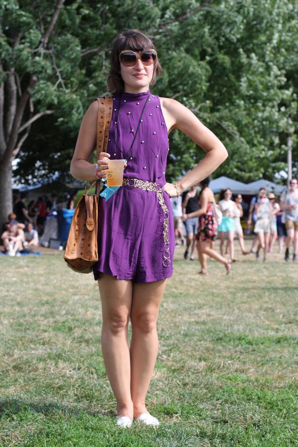Pitchfork Music Festival 2013 Style-34