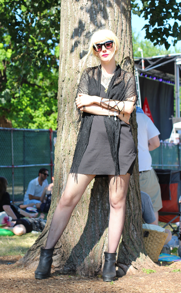 Pitchfork Music Festival 2013 Style-9