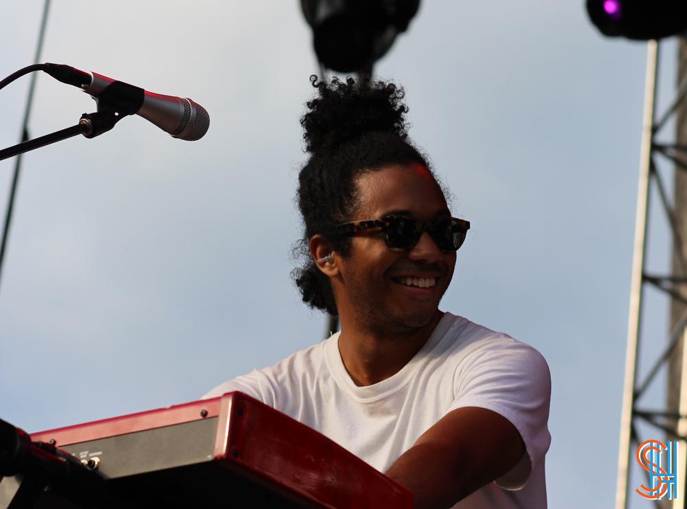 Toro Y Moi Pitchfork Music Festival 2013-4