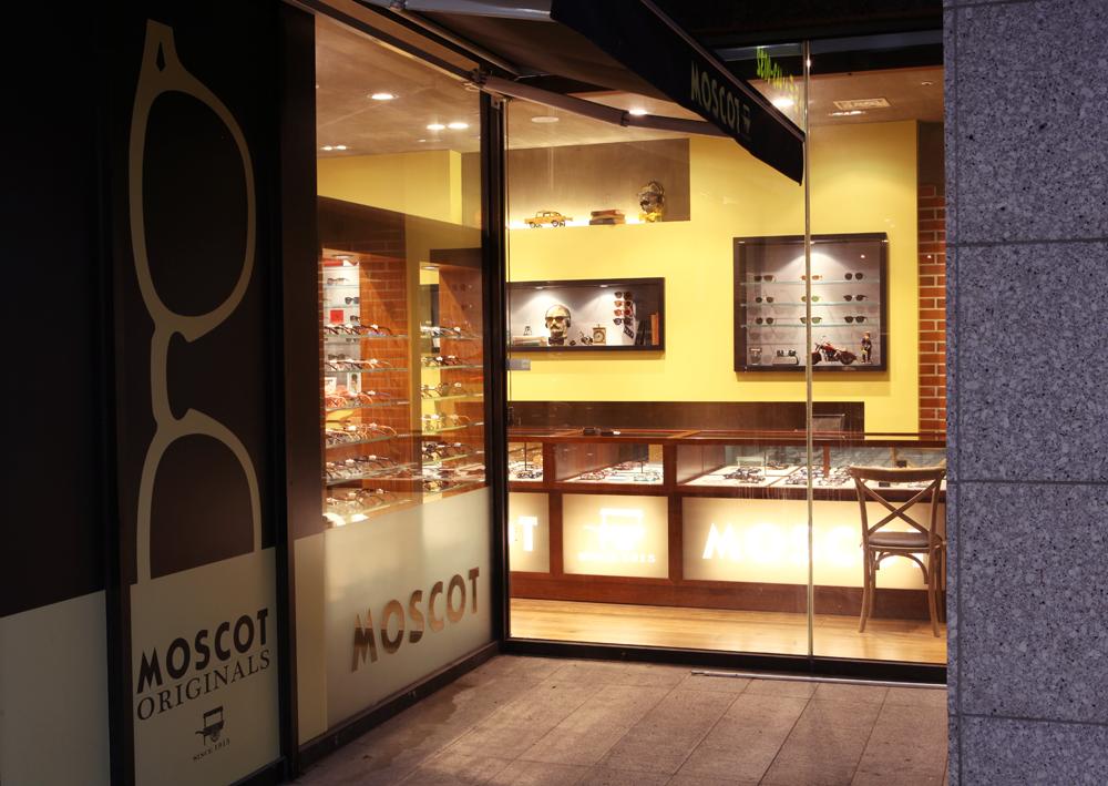 MOSCOT Seoul Korea-2