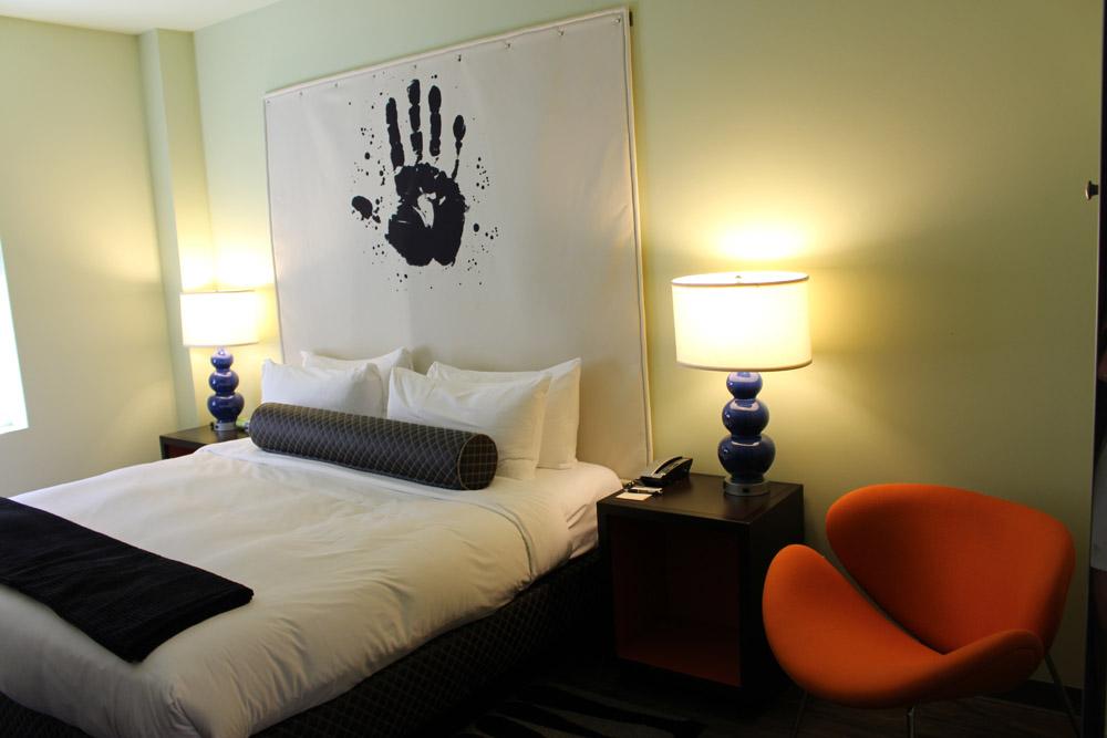 ACME Hotel Company Chicago-2