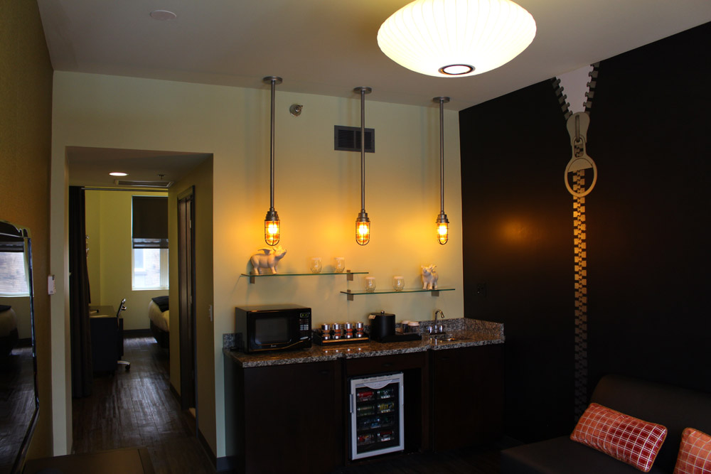 ACME Hotel Company Chicago-3