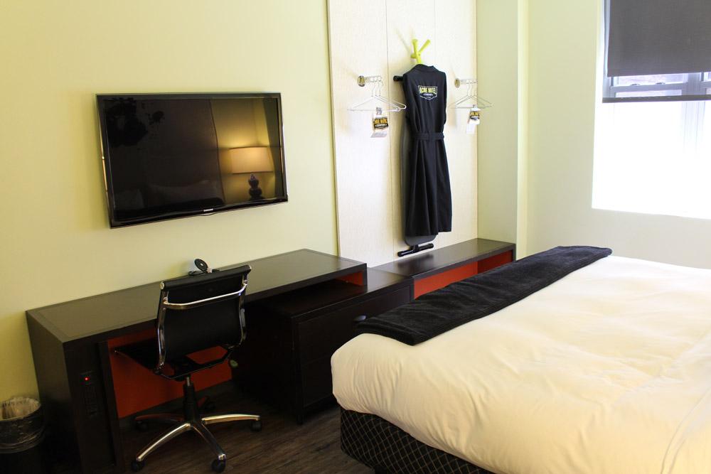 ACME Hotel Company Chicago-4