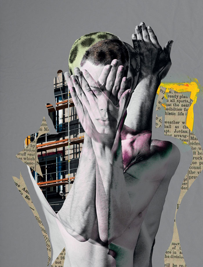 Panos Yiapanis for LOVE Magazine-3