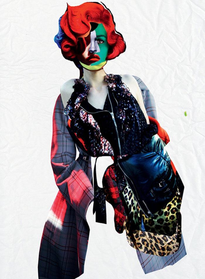 Panos Yiapanis for LOVE Magazine-4
