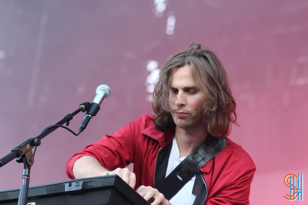 Phoenix at Osheaga 2013-5