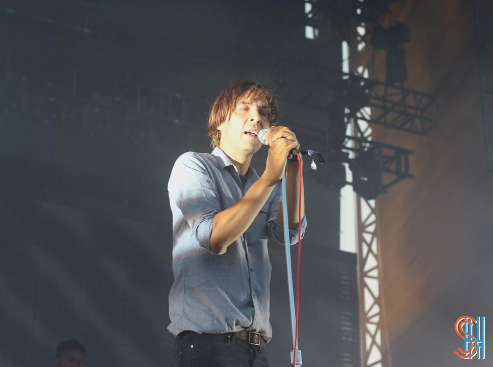 Phoenix at Osheaga 2013-9