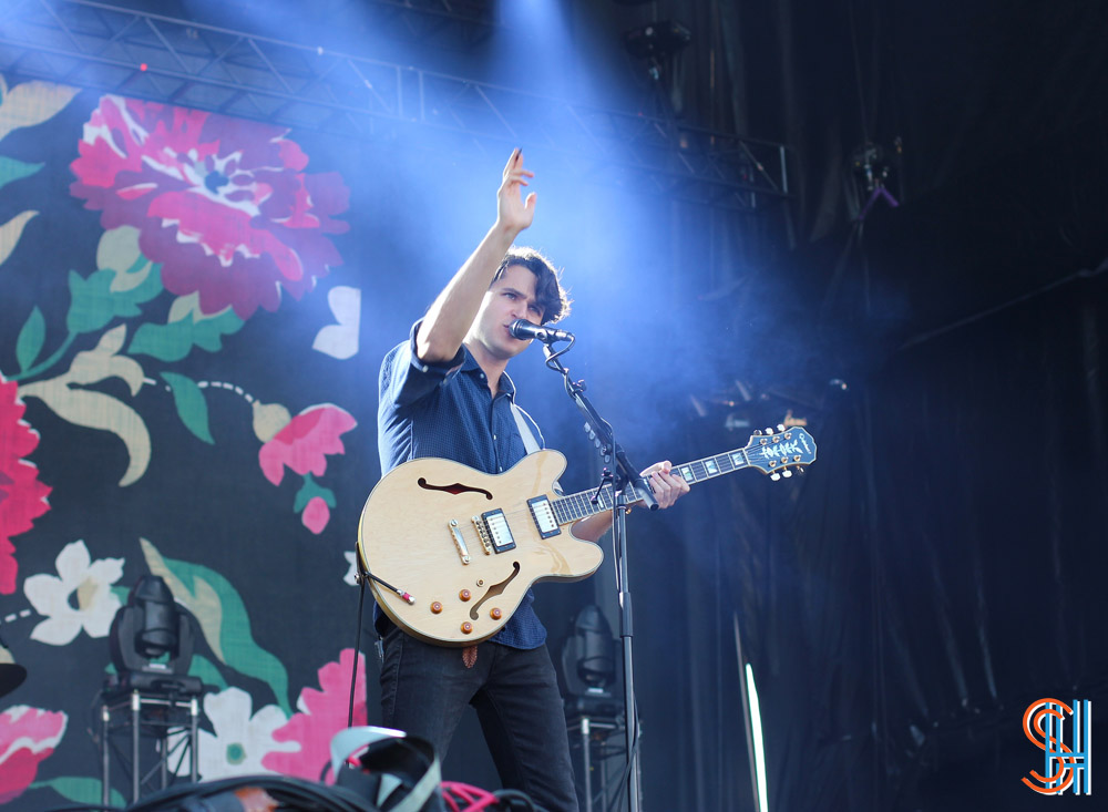 Vampire Weekend Osheaga 2013-4