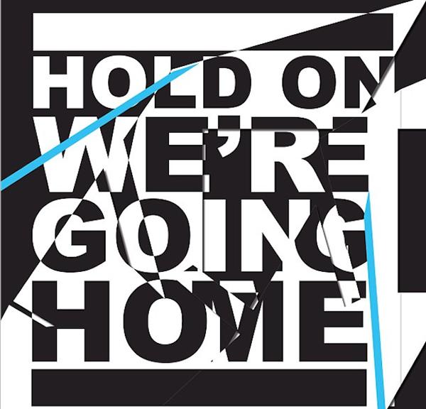 Drake Hold On Were Going Home Majid Jordan