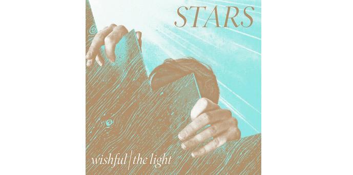Stars Wishful