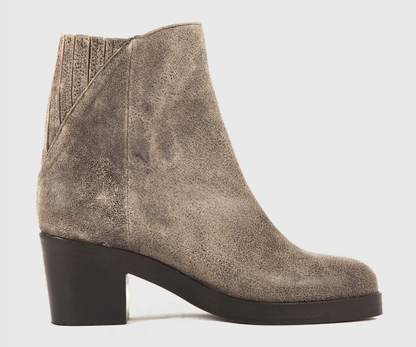 Surface To Air Nevada Boots