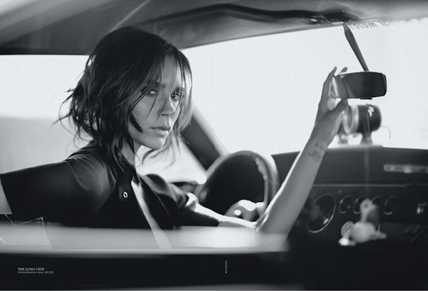 Victoria Beckham for Vogue Australia-2