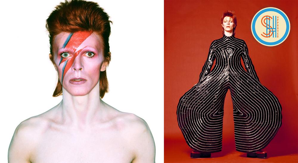 David-Bowie-Is-1