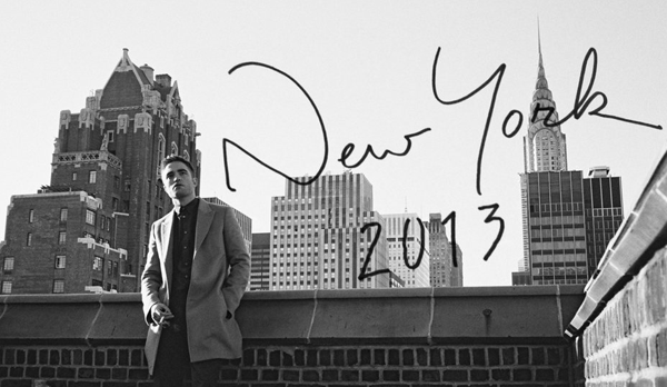Robert-Pattinson-For-Dior-Homme-Preview