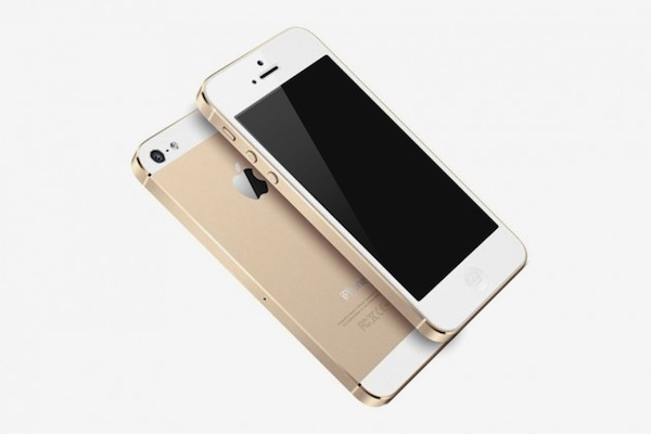gold-iphone-5s-1-630x420