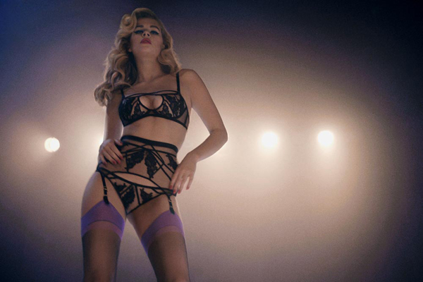 agent-provocateur-control yourself video
