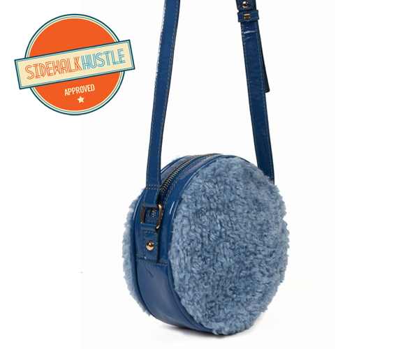 Chloe-Sevigny-for-Opening-Ceremony-Faux-Fur-Bag