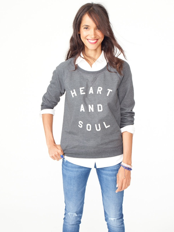 Old Navy Fall Sweaters