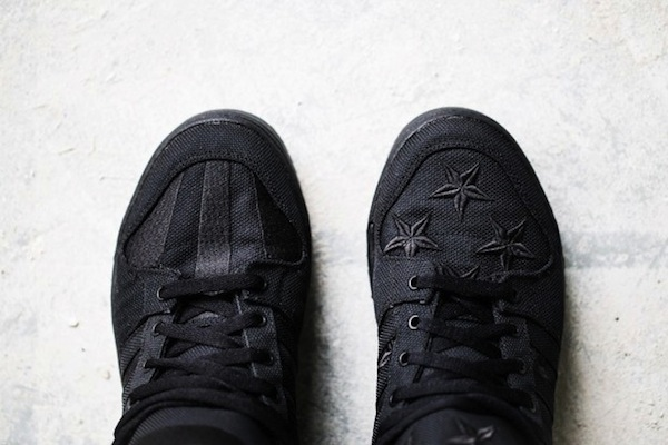 asap-rocky-jeremy-scott-adidas-black-flag-1