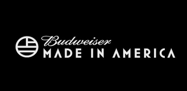 made-in-america-recap