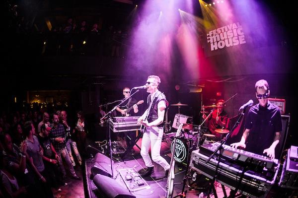 Diamond Rings Festival Music House 2013 TIFF-3
