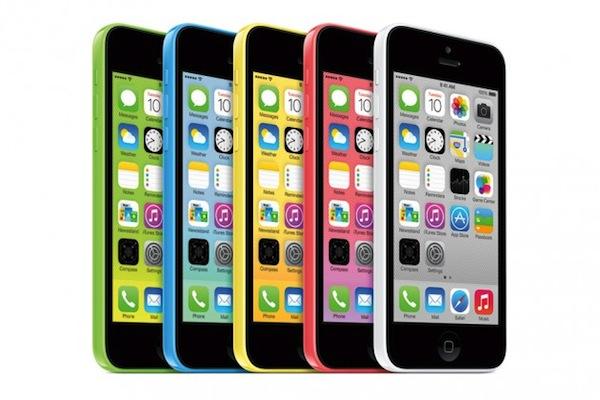apple-iphone-5-c