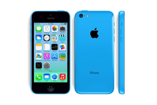 apple-iphone-5c-blue