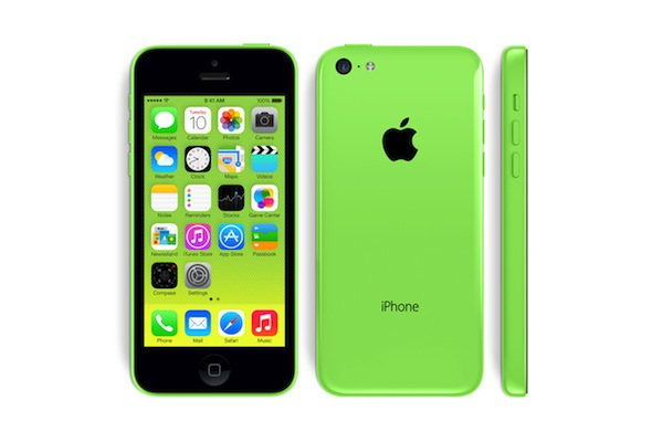apple-iphone-5c-green