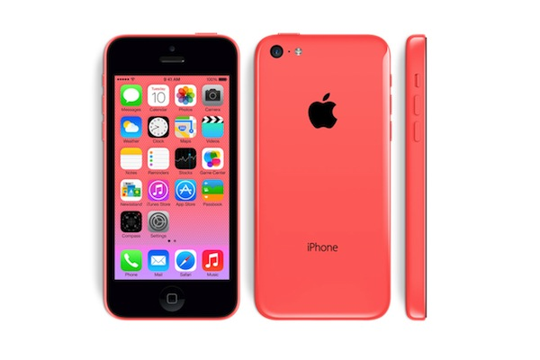 apple-iphone-5c-pink