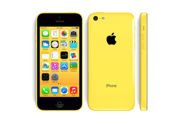 apple-iphone-5c-yellow