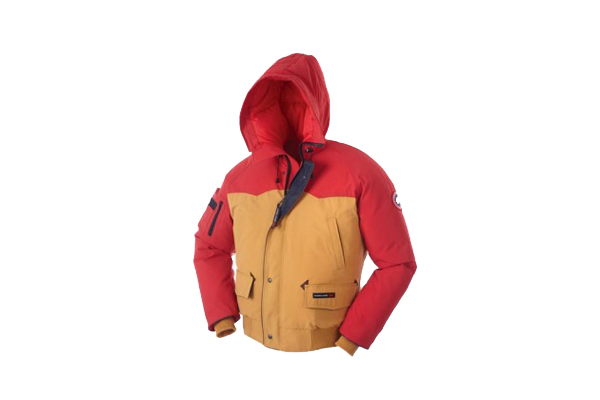 canada goose jacket limited edition
